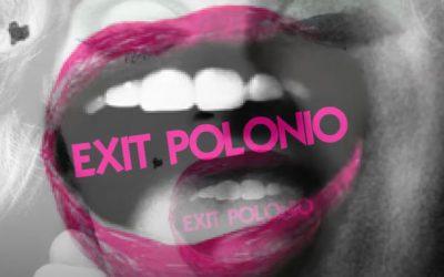 Exit Polonio